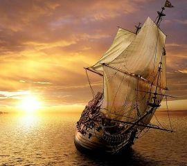 pirate freetoedit