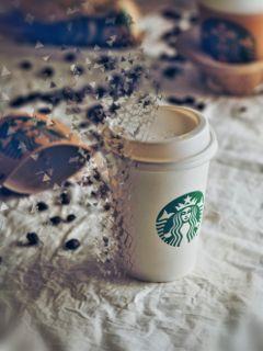 freetoedit remixit coffee photography