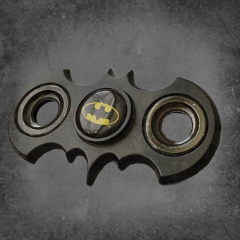 freetoedit fidgetspinner batman