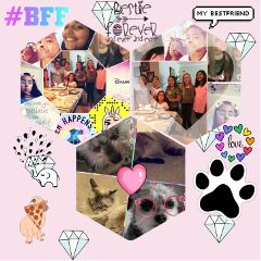 bff4ever i