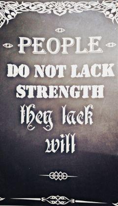 blackandwhite phrases citation quotesandsayings strength freetoedit