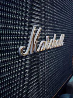 marshall amp music rock party freetoedit