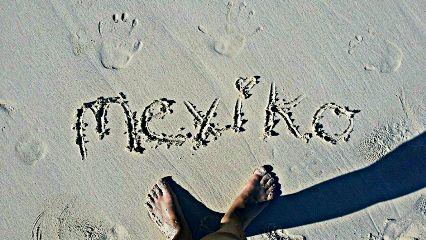 freetoedit mexico love beach summer