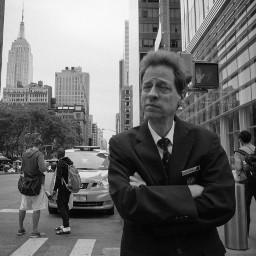 freetoedit streetphotography street newyorkcity blackandwhitephotography