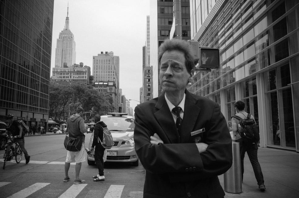 #streetphotography #street #newyorkcity #blackandwhitephotography