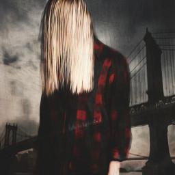 freetoedit photography photoblending blackandwhite colorsplash