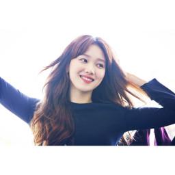 freetoedit leesungkyung koreanactress beautifulgirl birthdaygirl