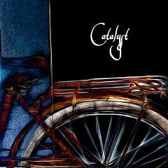 freetoedit bike pencilart oilpaintingeffect