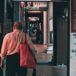 streetphotography visualsoflife peopleinframe freetoedit