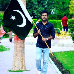 pakistani flag sindhi balochi punjabi