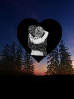 freetoedit love nature