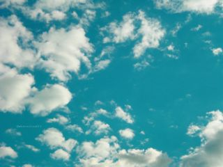 myphotography photographedbyme sky bluesky whiteclouds dpctwocolors freetoedit