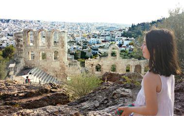 freetoedit citiesoftheworld athens greece city
