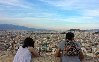 freetoedit noedit citiesoftheworld athens greece