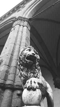freetoedit photography streetphotography art statue