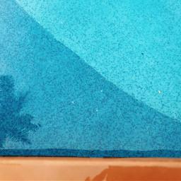 freetoedit swimmingpool summer sun soleil