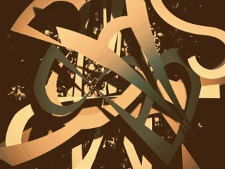 lettering graffitiwithpicsart abstract myart letters
