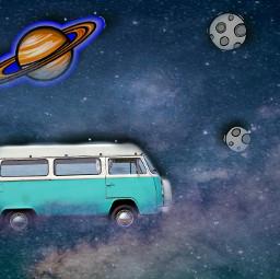 freetoedit remixt galaxywindow stickers_everywhere traveling