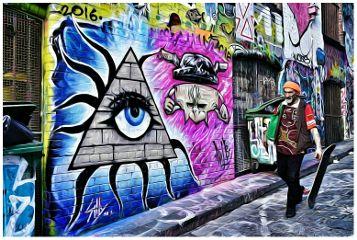 freetoedit streetart