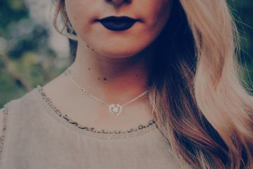 freetoedit necklace color believe photography