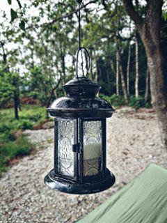 freetoedit lantern