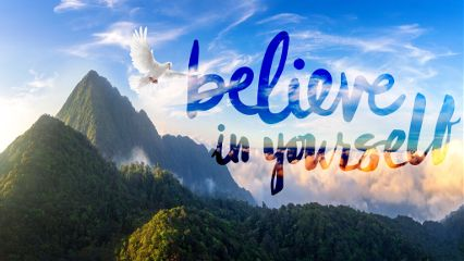 freetoedit remix nature believe