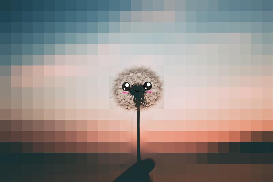 #pixelated #cuteandkawaii