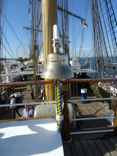 freetoedit photography beautiful beautifulship bell
