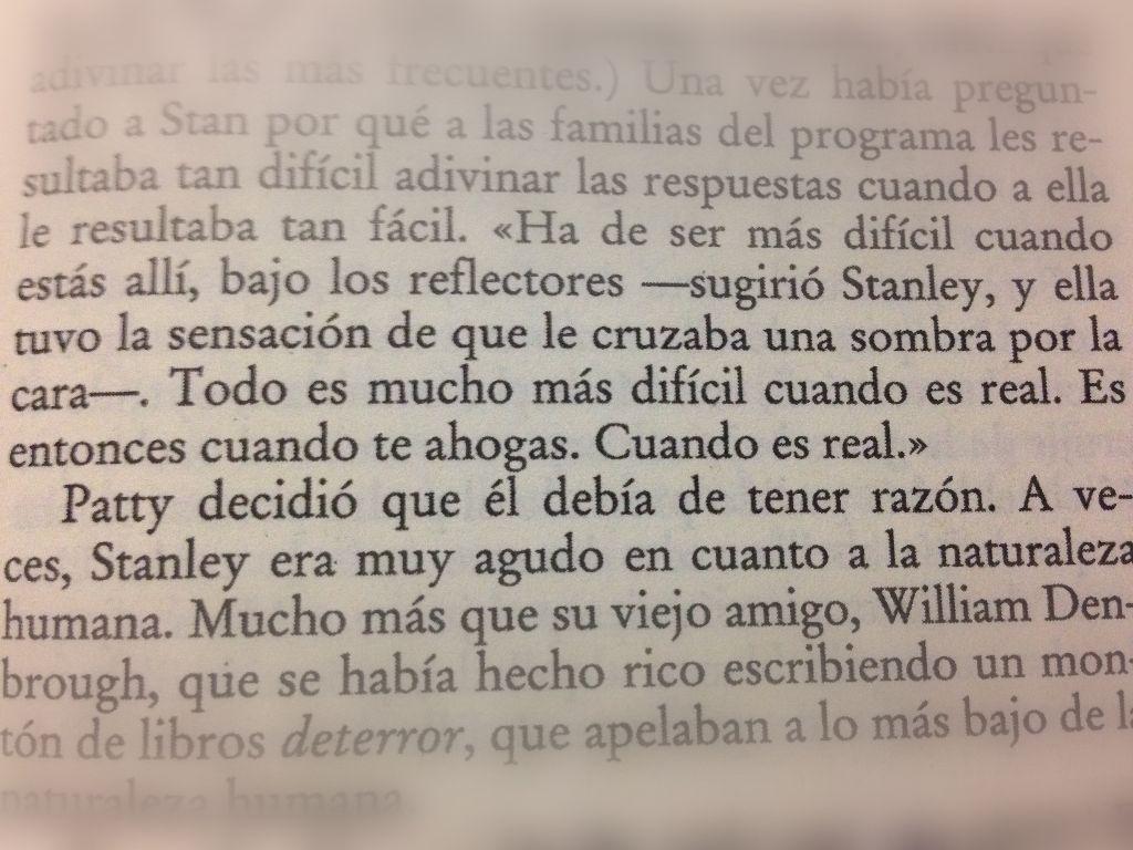 #it #eso #libro #book #phrases