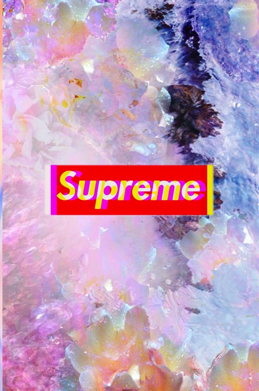 Freetoedit Sfondo Supreme Supreme