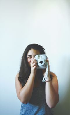 photographer photography freetoedit beautiful girl