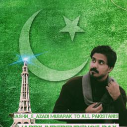 freetoedit pakistanzindabad 14august