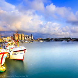 art summer sea sky photography