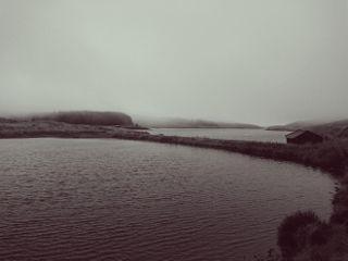 freetoedit. nature solitude freetoedit