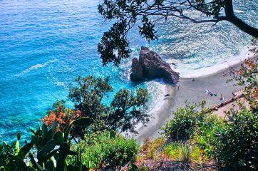 italy italia nature sea seaside freetoedit