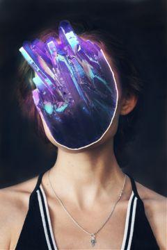 freetoedit crystal