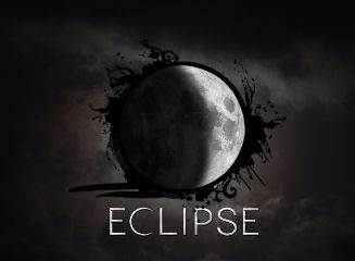 freetoedit eclipse2017