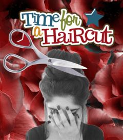 haircut hair hairdresser coiffeur scissor freetoedit