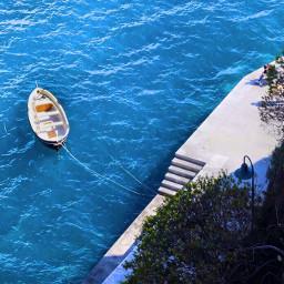 italy italia monterosso cinqueterre sea freetoedit