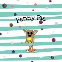 pennypie freetoedit