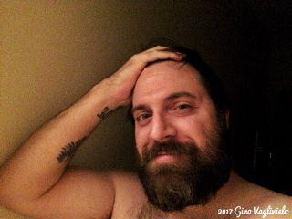 freetoedit beard portrait photography sexy