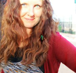 summerfriendlies greenbug downtownportraitsession piamedeadigital