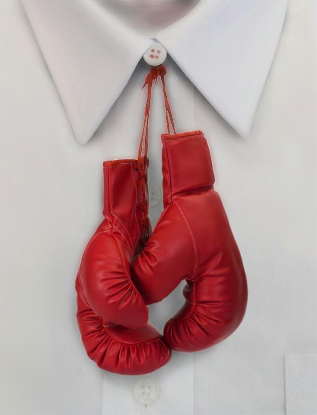 #red #boxing #gloves #boxinggloves  #shirt #design #WhiteShirt #photography me #edited