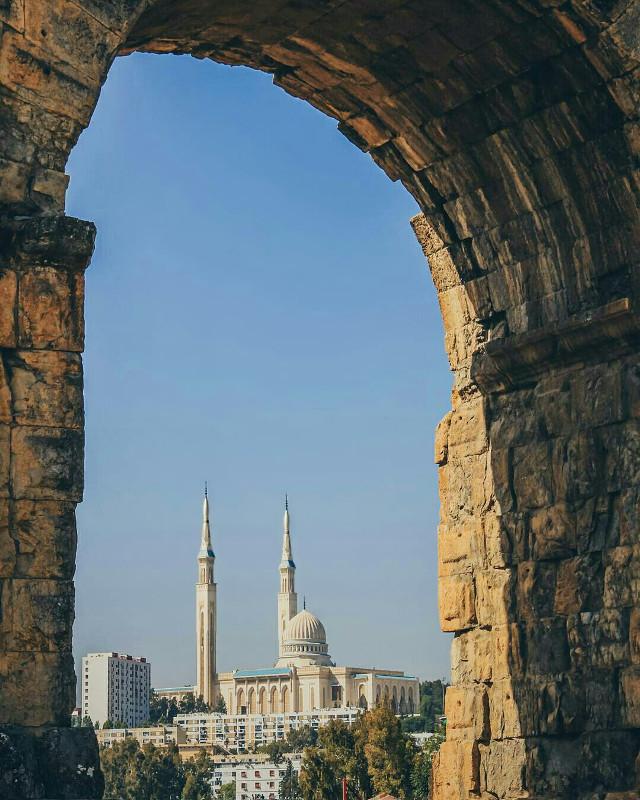 #freetoedit  #photography #photos #photoshoot #windowview #mosque