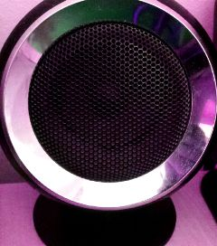 freetoedit speaker music hue