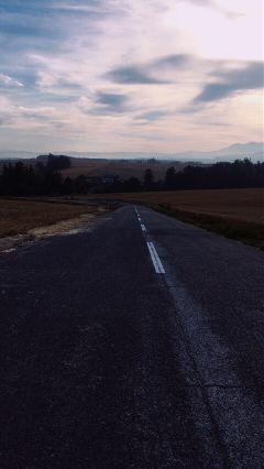 freetoedit road long