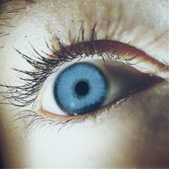 freetoedit eye face