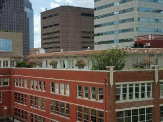 cityscape building windows freetoedit photography
