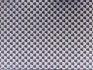 freetoedit wall pattern art geometrical