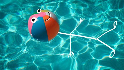 freetoedit pool
